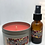 Thumbnail: Fruity Pebbles Scented 8oz Candle