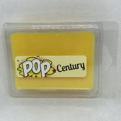 Pop Century Wax Melts