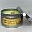 Thumbnail: Disney Foodie Candle Bundle
