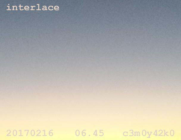 07.interlace_H7.jpg