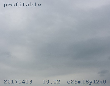 25.profitable_H24.jpg