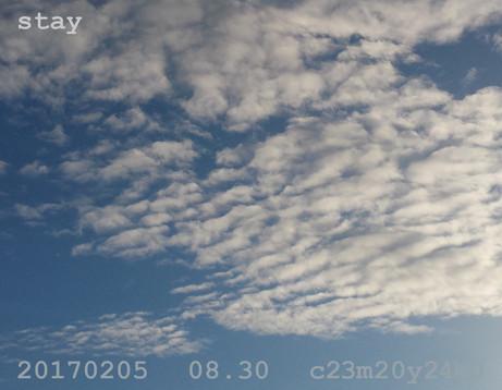 02.stay_H2.jpg