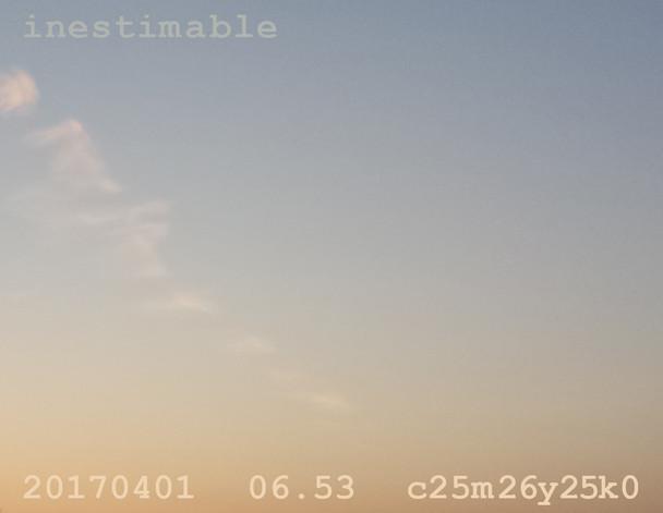 22.inestimable_H22.jpg