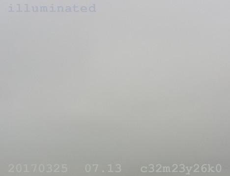 18.illuminated_H18.jpg