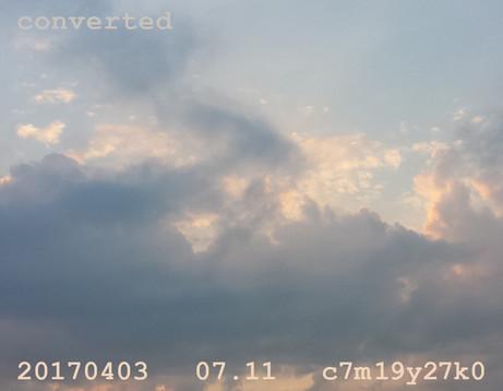 23.converted_H23.jpg