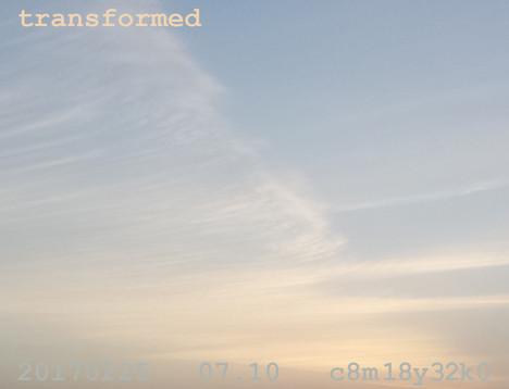 10.transformed_H10.jpg