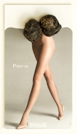 pure (Wolford)