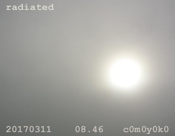 16.radiated_H16.jpg