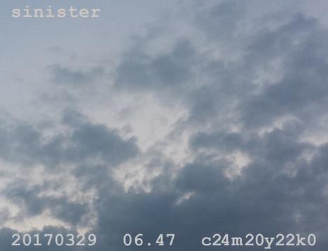 20.sinister_H20.jpg