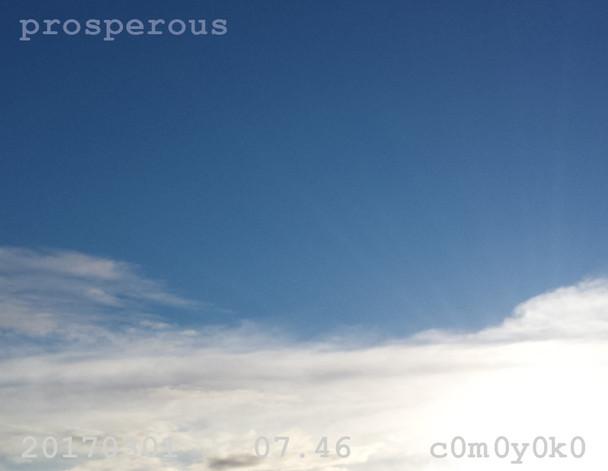 13.prosperous_H13.jpg