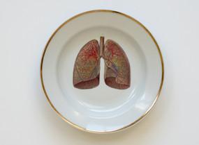 Lungenteller