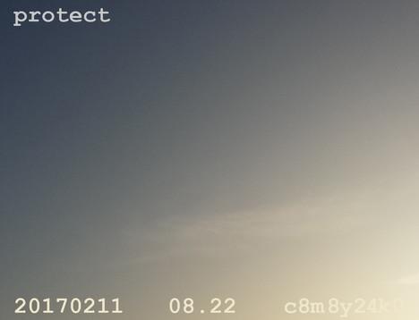 05.protect_H5.jpg