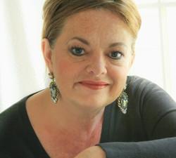 Diane Carden