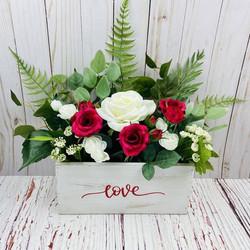 LOVE Florals