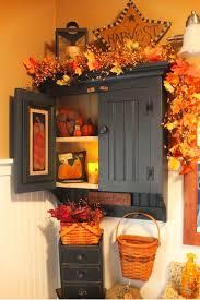 Gorgeous Autumn Bathroom