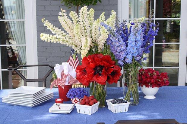 Perfect Florals