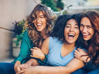Six Strategies to Have a More Joyful Life