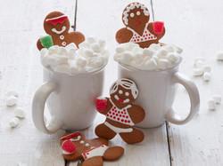 Hot Chocolate Hot Tubs