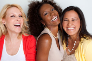 6 Steps to Supercharge Your Joy!