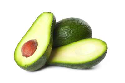 Avocados – So Good For You!