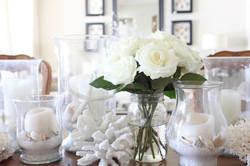 Wonderful White Palette