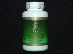 PMS & Menopause Relief