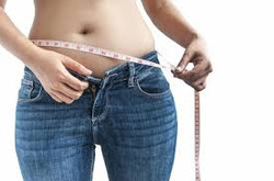 Foods to Fight that Muffin Top