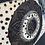 Thumbnail: Rabat Black Clutch