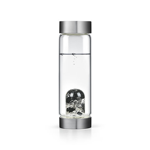 Vision Crystal Edition Gem Water Bottle