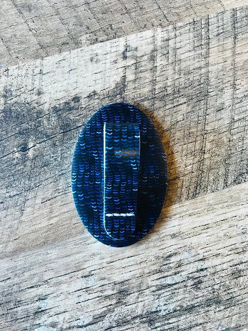 Blue Phone Flipper