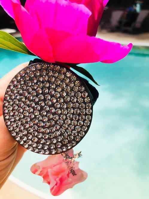 Large Disk of Sparkles!