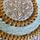 Thumbnail: Rabat White Clutch