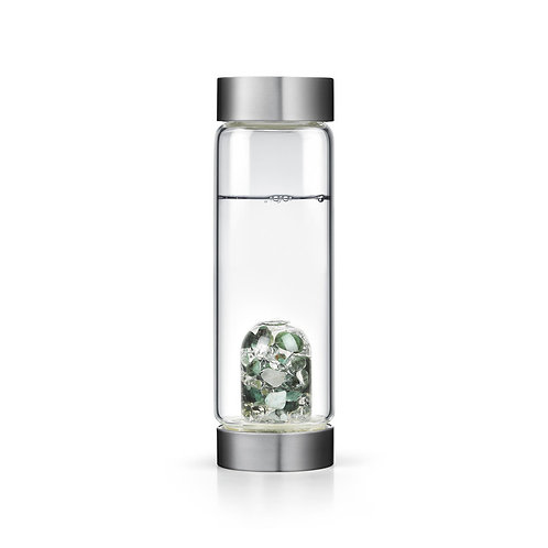 Vitality Gem Water Bottle