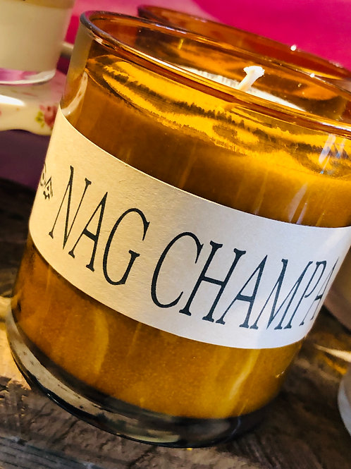 Nag Champ