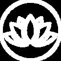 Lotus Kontur weiß.png