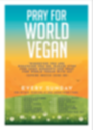 Vegan_World_Prayer Poster.png