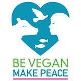 [BVeganMPeace]-Tshirt-Front-page-001.jpg