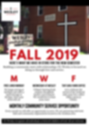 Fall 2019 Flyer.png