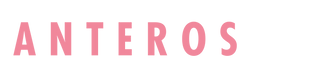Logo-NEW-pink.png