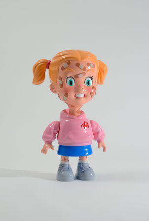 Eternal youth girl 1-1.jpg