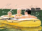 souzasinaboat copy.jpg