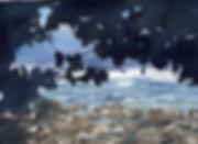 Ke'e Beach.jpg