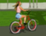 elizabeth_souza_week05_sketch5.jpg