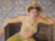 Elizabeth Souza Painting 11x17.jpg