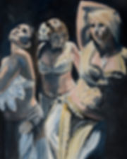 Muses8.5x11.jpg