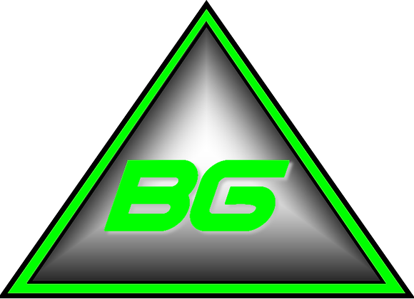 "BioGuard Replacement Cartridge - 20"""