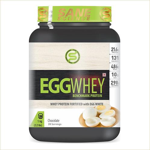 EggWhey