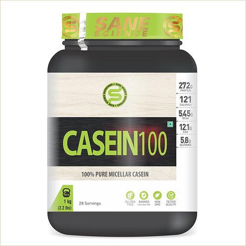 Casein100