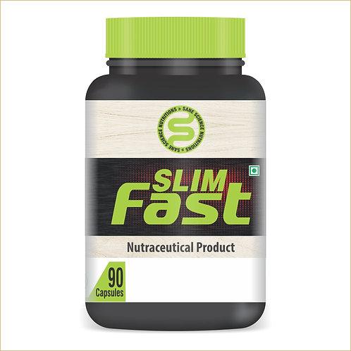 Slim Fast