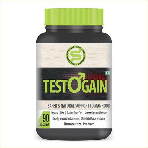 TestOgain
